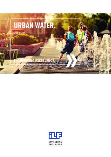 thumbnail of Folder_ILF_Urban_Water_EN_Rev0
