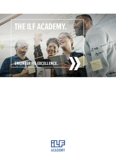 thumbnail of Folder_ILF_Academy_EN_Screen
