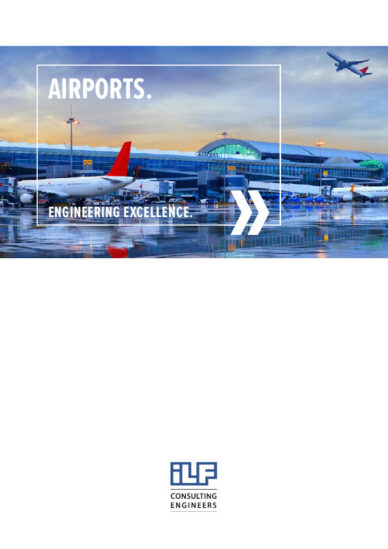 thumbnail of Folder_ILF_Airports_EN_Rev0_Screen