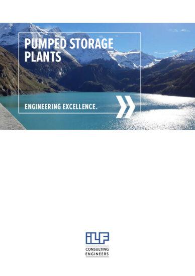 thumbnail of Folder_ILF_Pumped_Storage_Plants_EN_Rev1_V2_Screen