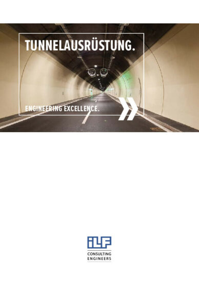 thumbnail of Folder_ILF_Tunnel_Equipment_DE_Rev2_Screen