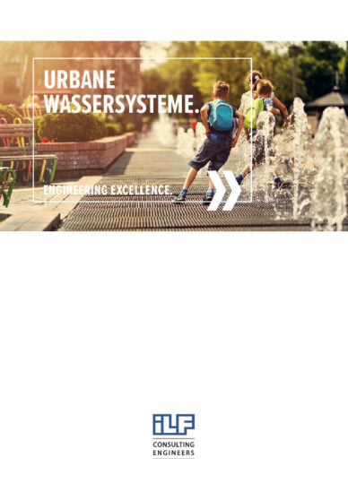 thumbnail of Folder_ILF_Urbane Wassersysteme_DE_Rev0_Screen