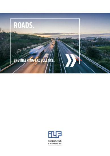 thumbnail of Folder_ILF_Roads_EN_Rev0_Screen