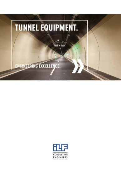 thumbnail of Folder_ILF_Tunnel_Equipment_EN_Rev0_Screen