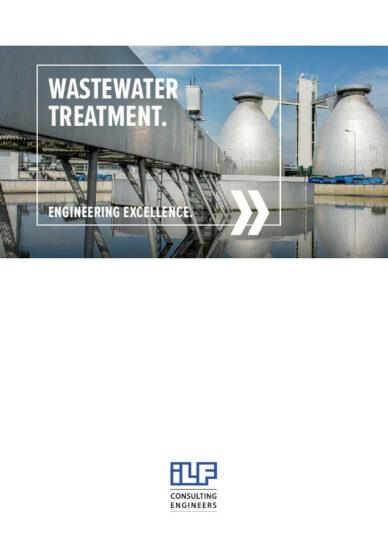 thumbnail of Folder_ILF_Wastewater_Treatment_EN_Screen