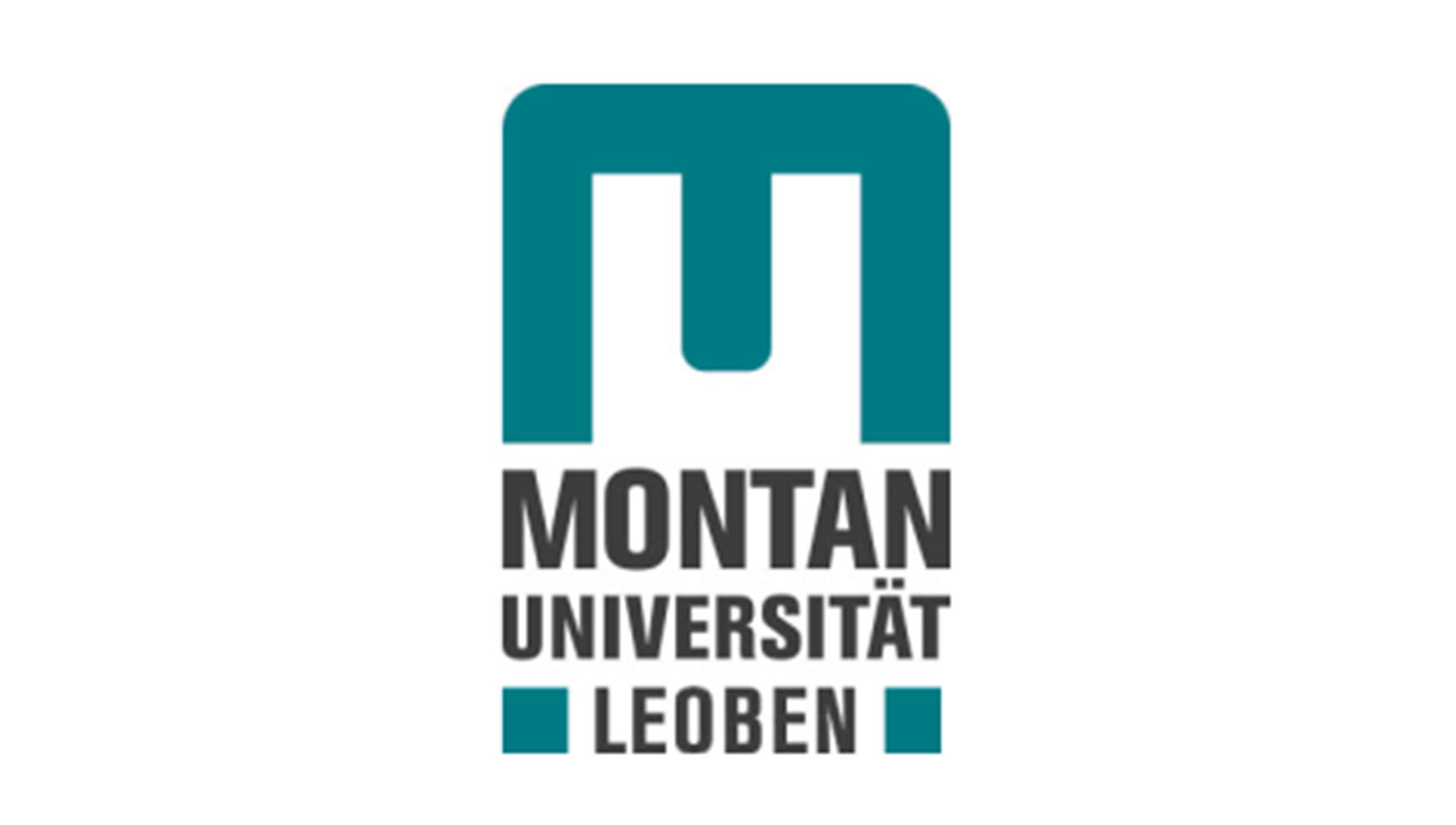 pic_logo_montanuni_leoben
