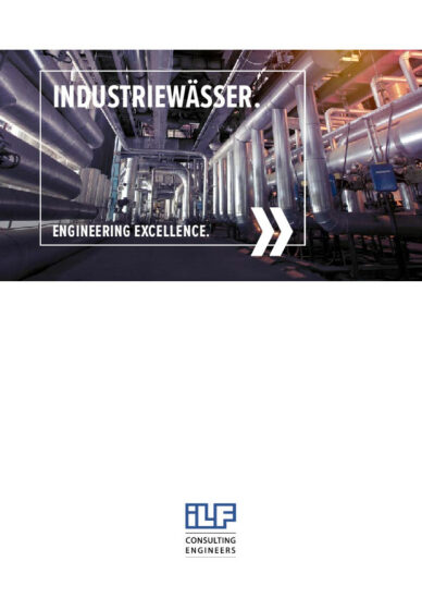 thumbnail of Folder_ILF_Industrial Water Treatment_DE_Screen