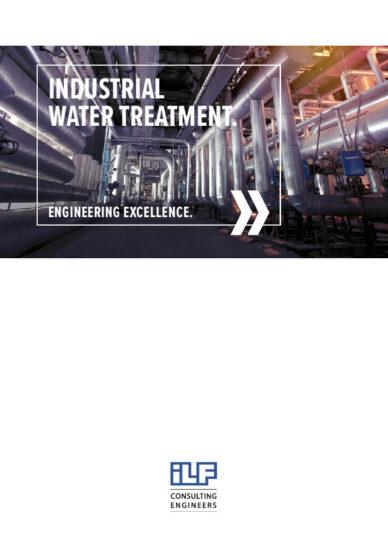 thumbnail of Folder_ILF_Industrial Water Treatment_EN_Screen