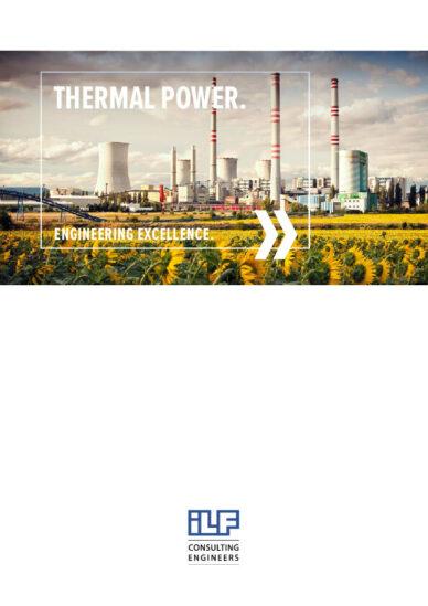 thumbnail of Folder_ILF_Thermal Power_EN_Screen