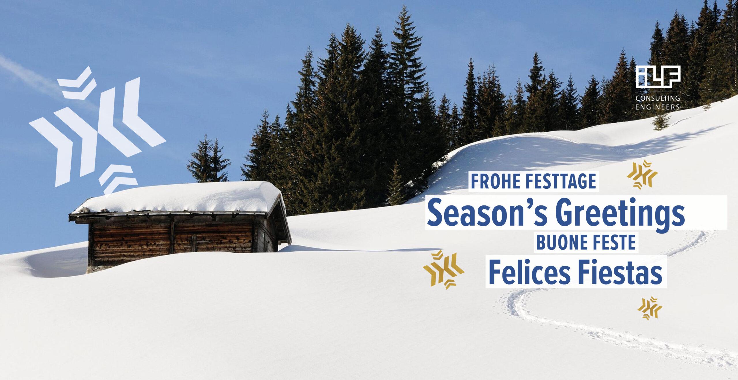 2020_Weihnachtskarte_Saisonale_Gruesse_RZ_web