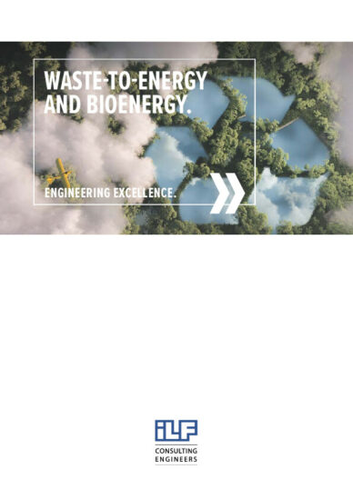thumbnail of Folder_ILF_Waste_to_Energy_Bioenergy_EN_Screen