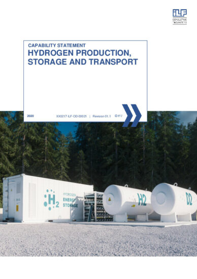 thumbnail of XX0217-ILF-OD-00021_Capability_Statement_Hydrogen_R01.1