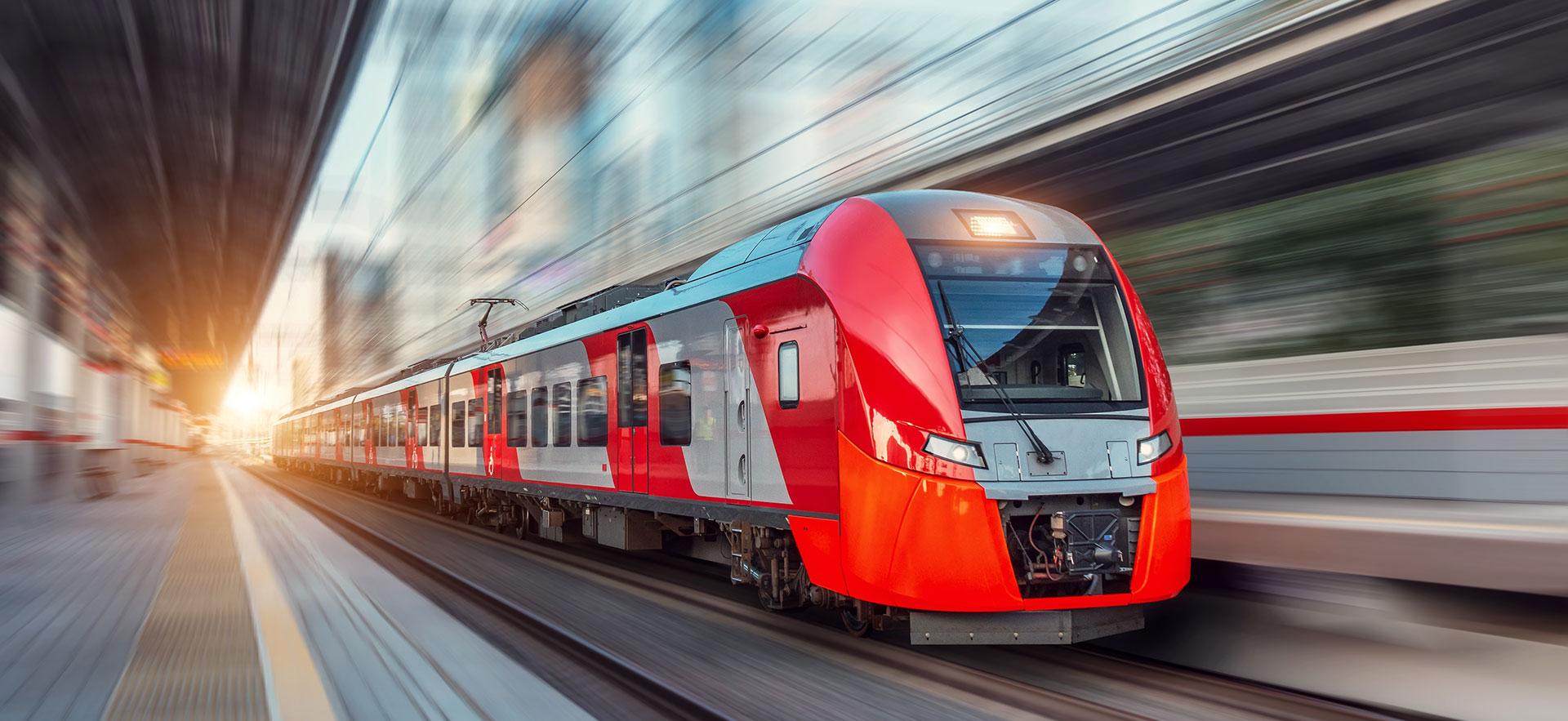 pic_header_railways_new