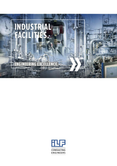 thumbnail of Industrial_Facilities
