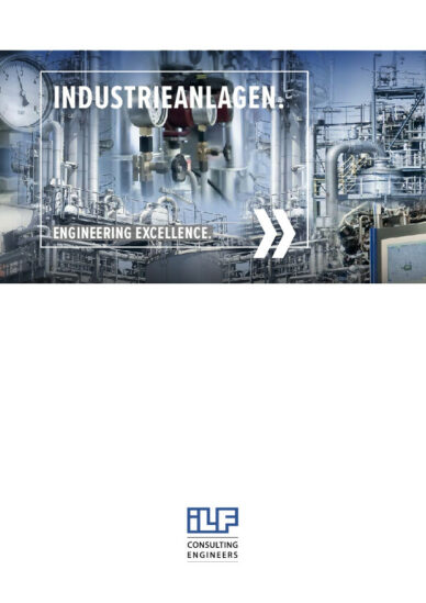 thumbnail of Industrieanlagen