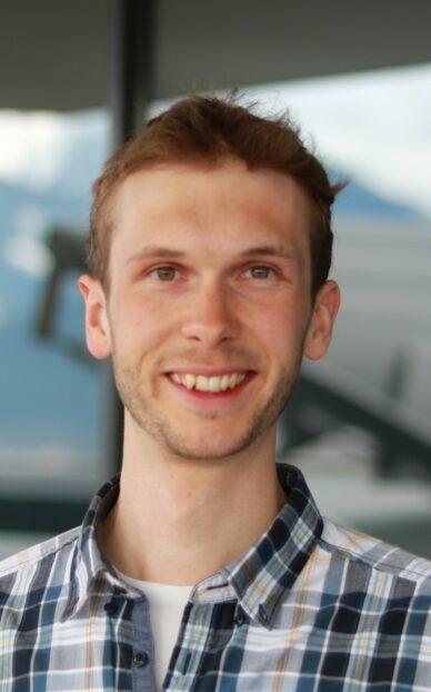 Hauser,Florian