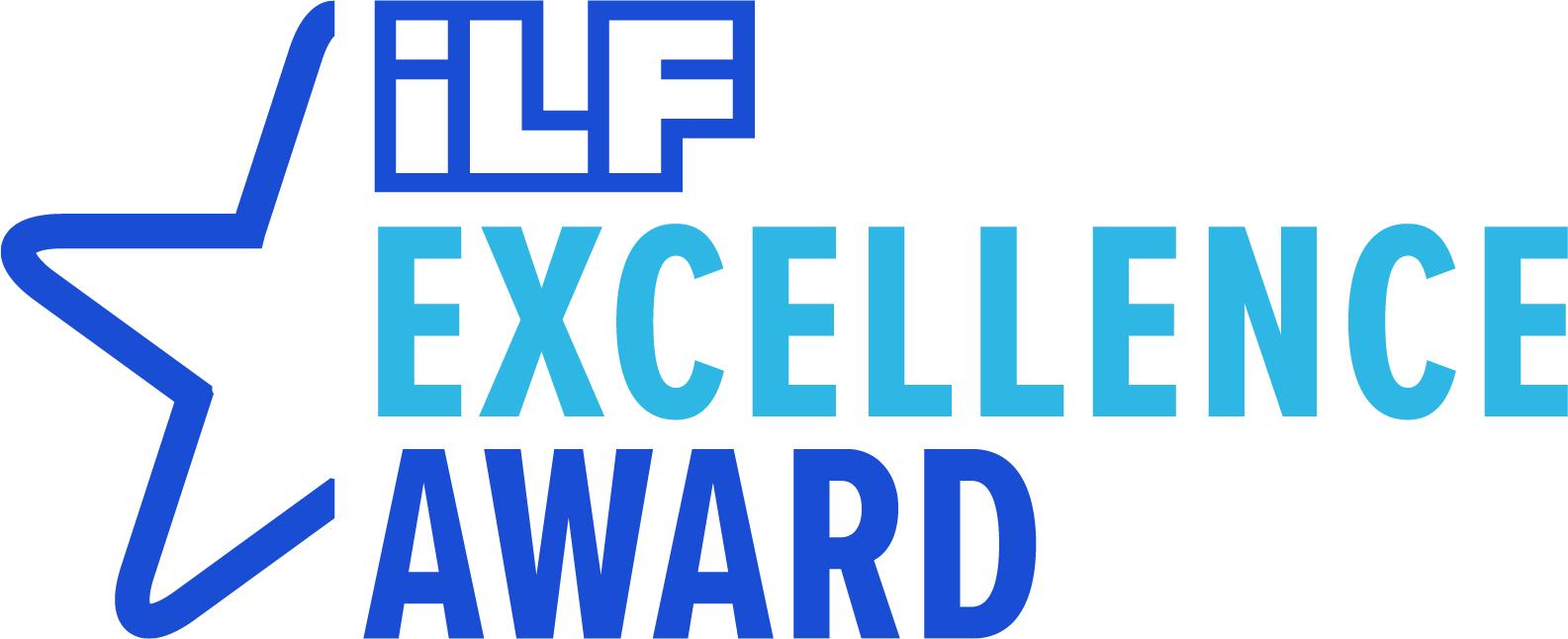 Logo_Excellence Award