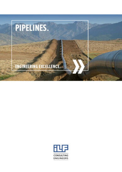 thumbnail of Pipelines_EN