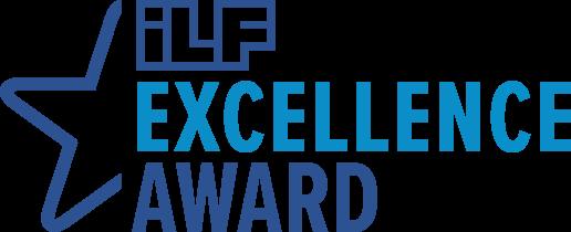 ExcellenceAward_Logo_4c