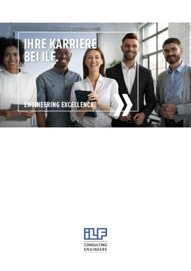 thumbnail of Ihre_Karriere_bei_ILF